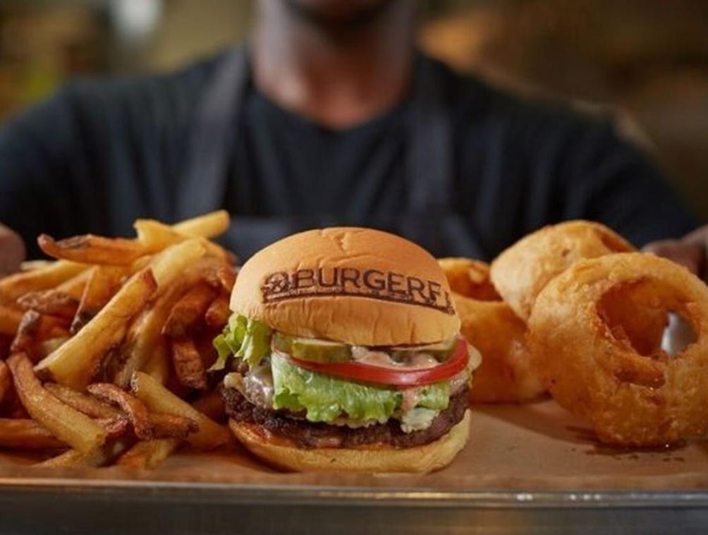 636616296514031582-BurgerFi